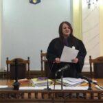 """Tot mai mulți judecători se ridică împotriva mascaradei Covid. Dna judecător Adina Daria Lupea de la Curtea de Apel Cluj – """"Ne-au ascuns tratamente simple și au decontat milioane de euro pentru spitalizarea unui bolnav de Covid"""""""