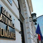 Datoria externă a României a crescut cu 8,4 miliarde de euro în doar 8 luni