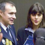 SURSE: Florian Coldea și Laura Codruța Kovesi vor fi audiați la Parchetul General