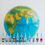 """ALERTĂ! Klaus Iohannis a intrat în Guvernul Mondial al Vaciniștilor. Președinți și șefi de guverne au semnat pentru crearea unei """"conduceri mondiale pentru un sistem de sănătate mondial"""", care să asigure acces la vaccinuri"""