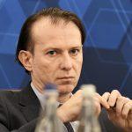 Cîțu, conduce România cum și-a condus propria firmă: ZERO cifră de afaceri și acumulare de PIERDERI și DATORII