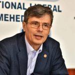 """Ministrul Energiei nu este de acord cu plafonarea prețurilor: """"Nu mi se pare just și moral"""""""