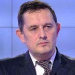 """Gheorghe Piperea îi cere demisia lui Klaus Iohannis după restricțiile anunțate: """"Nu are aceste competențe!"""""""